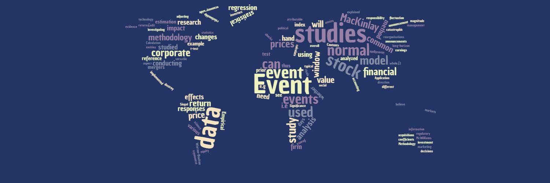 Event-analysis