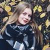 Изображение пользователя Попова Наталья