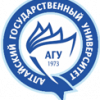 Picture of Администратор Moodle