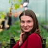 Picture of Давлетбаева Оксана Владимировна